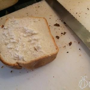 Albion_Breakfast_Fried_Croissant18