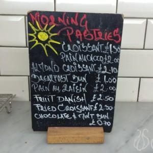 Albion_Breakfast_Fried_Croissant09