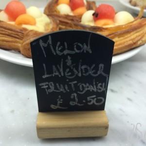 Albion_Breakfast_Fried_Croissant03