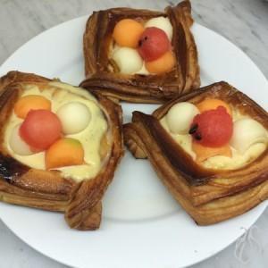 Albion_Breakfast_Fried_Croissant02