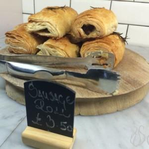 Albion_Breakfast_Fried_Croissant05