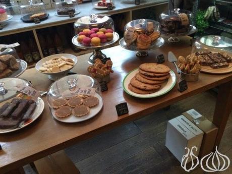 Albion_Breakfast_Fried_Croissant10