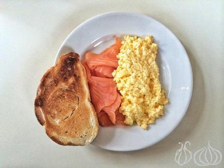 Albion_Breakfast_Fried_Croissant34