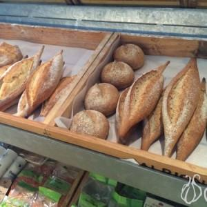 Albion_Breakfast_Fried_Croissant07