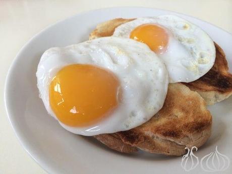 Albion_Breakfast_Fried_Croissant33