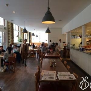 Albion_Breakfast_Fried_Croissant17