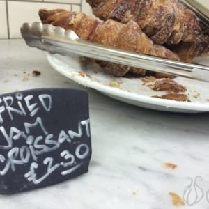 Albion_Breakfast_Fried_Croissant04