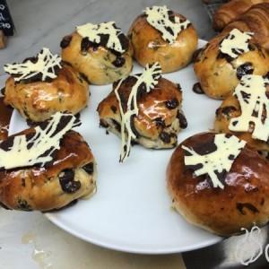 Albion_Breakfast_Fried_Croissant08