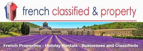Get more traffic to your French Gardeing Blog or Garden Suppliers website