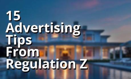 regulation-z-reg