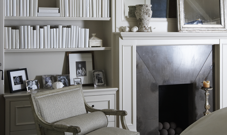 The Best of the Best: Tracery Interiors