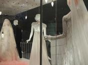 Wedding Dresses 1775-2014 Exhibition V&A