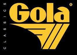#fashion Gola x Liberty BackPack