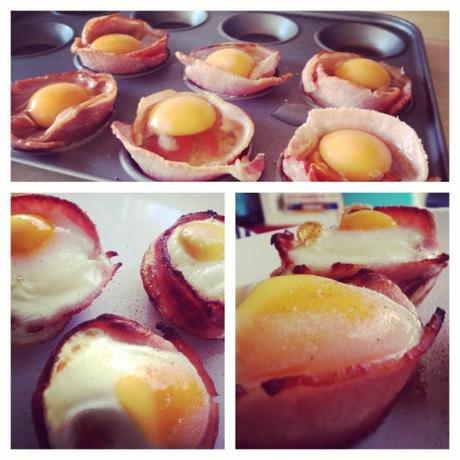 eggbaconcupcakes