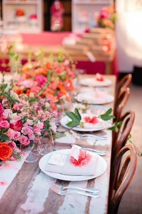 ruffled-blog-country-tablescape
