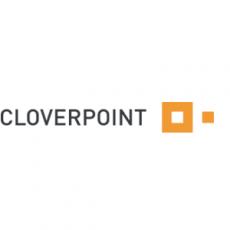 Clover Point Cartographics Ltd.