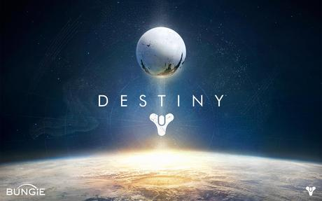 Destiny PvP isn't unlocked from the start, is earned through progression