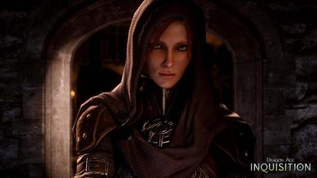 Dragon Age: Inquisition heading into alpha stage, content cuts may happen, says Gaider