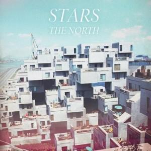Stars The North Album