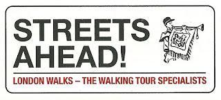 Streets Ahead: Part Three