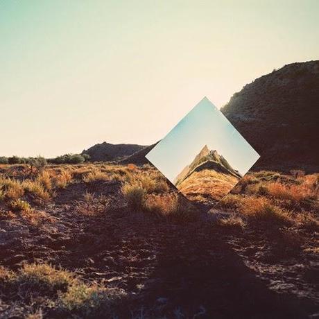 Stratus- Mirrors EP