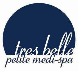 New York City facials - at Tres Belle Petite Spa