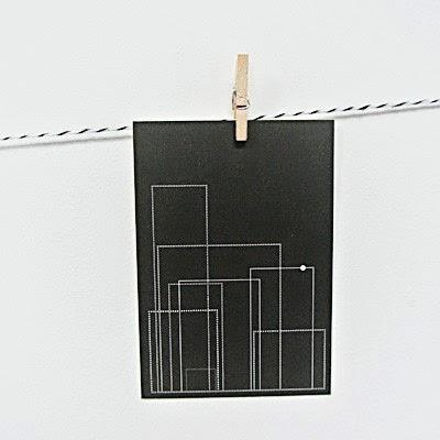 paper | cards
