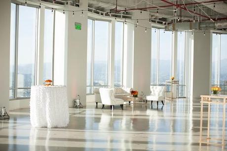 private event space,modern,dtla,wedding venue_OUE Skyspacern space