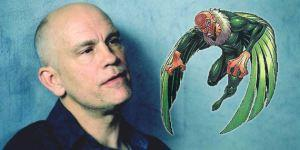 spider-man-4-john-malkovich-as-vulture