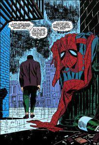 360px-SpiderManNoMore