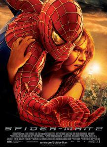 all-marvel-movies-spider-man-2-poster-2004