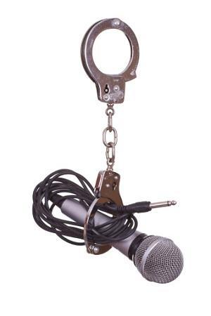 Recording Consent Laws – What to Know