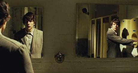Review: The Double (Richard Ayoade, 2014)