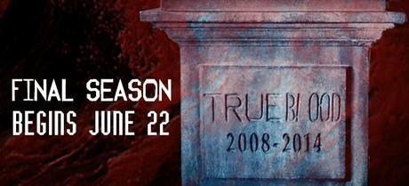 True Blood Season 7 begins June 22, 2014