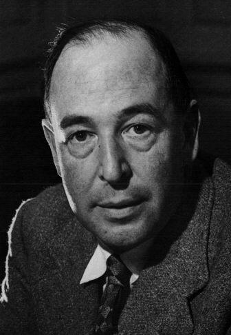 10 Things I Appreciate About C. S. Lewis