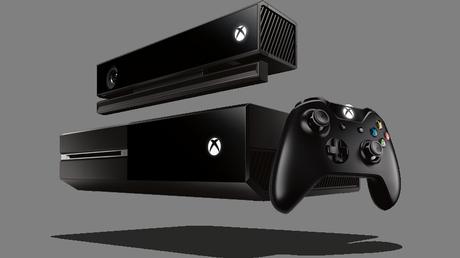 Xbox One Parity Clause a 'Shame' Says Stealth Inc. Dev