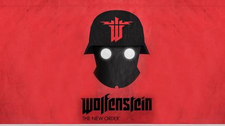 Wolfenstein: The New Order PC system and console space requirements announced