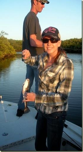 Tampa Fishing 2012 043