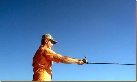 Tampa Fishing 2012 025