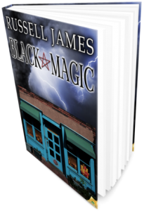 black_magic russell_james 3d2 300