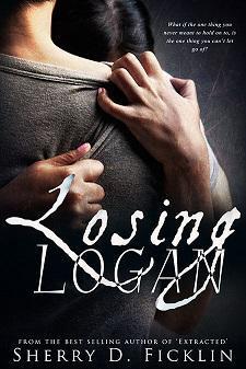 photo Losing-Logan.jpg