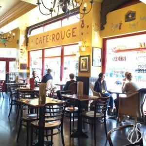 Cafe_Rouge_London10
