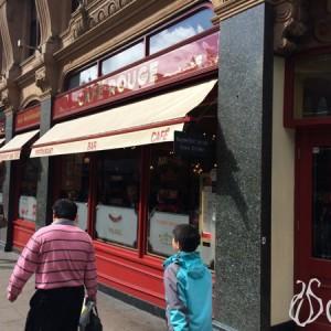 Cafe_Rouge_London03