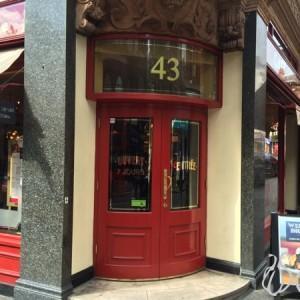 Cafe_Rouge_London04