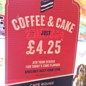 Cafe_Rouge_London16