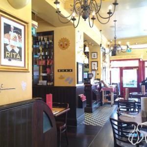 Cafe_Rouge_London08