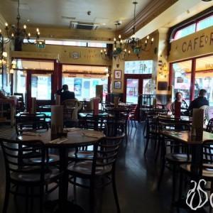 Cafe_Rouge_London07