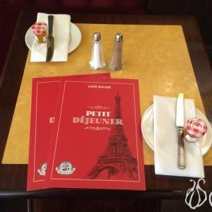 Cafe_Rouge_London06