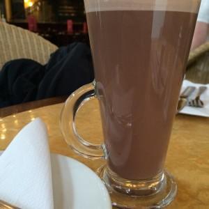 Cafe_Rouge_London19