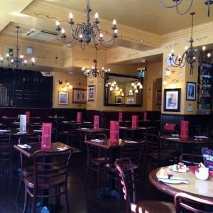 Cafe_Rouge_London18